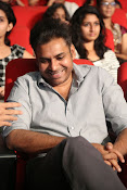 Pawan Kalyan at A Aa Audio launch-thumbnail-1