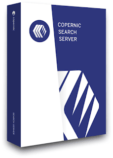 Copernic Search Server Discount Coupon Code