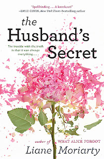 https://www.goodreads.com/book/show/17802724-the-husband-s-secret?ac=1&from_search=true