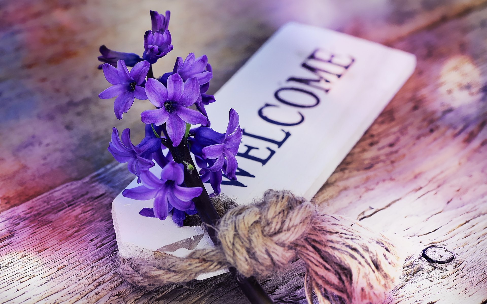 welcome hd wallpapers 4k