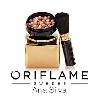 https://www.facebook.com/oriflame.anasilva/