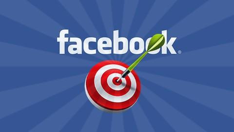 دليلك لعمل حملات فيس بوك الناجحة - دروب شيبنج شوبيفاي أدسنس أربيتراج