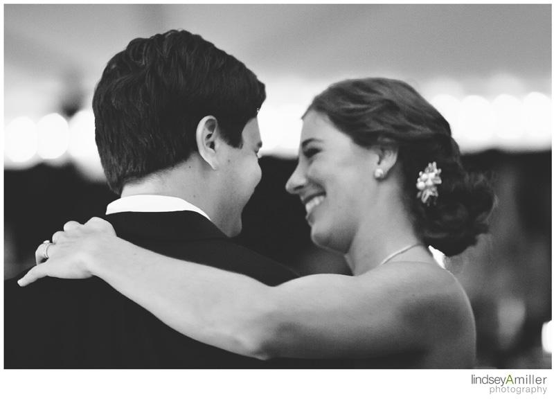 Lindsey A Miller Photography Wedding Becca And Slava