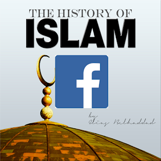 https://www.facebook.com/TheHistoryofIslamPodcast/