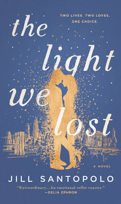 https://www.goodreads.com/book/show/32956365-the-light-we-lost?ac=1&from_search=true