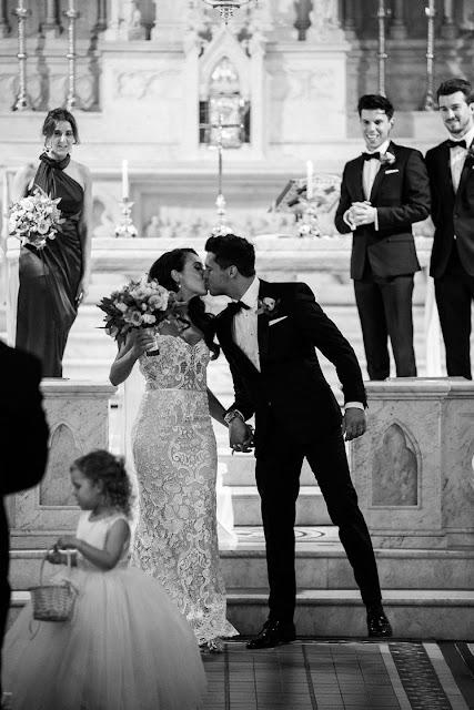RICK LISTON PHOTOGRAPHY QUAT QUATTA MELBOURNE WEDDING DARB BRIDAL