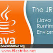 Free Download Java Runtime Enviroment 8.0 Built 74 Latest