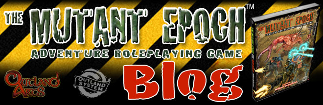 The Mutant Epoch blog