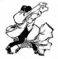 #Dança, Origem da Dança