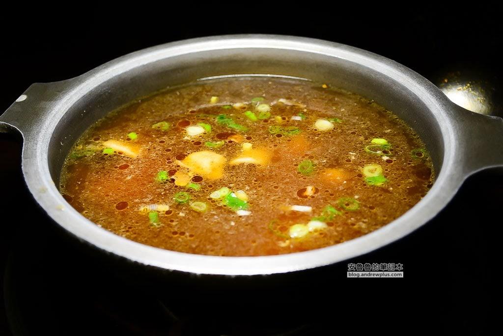 肉老大頂級肉品涮涮鍋,六張犁站涮涮鍋,六張犁站火鍋,六張犁好吃麻辣鍋