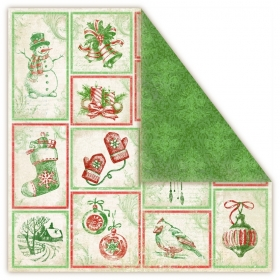 http://scrapkowo.pl/shop,christmas-in-avonlea-presents,5586.html