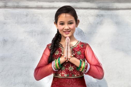 Donate to Sanatan Dharma Causes