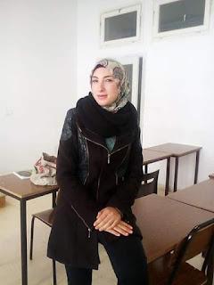 الغرفة رقم ٢٤٩ بقلم مروى زيتوني تونس FB_IMG_1557863463138