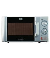 IFB 17PM-MEC1 17 L Solo Microwave Oven
