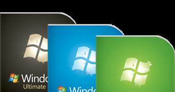 تحميل ويندوز 7 من موقع مايكروسوفت مجانا