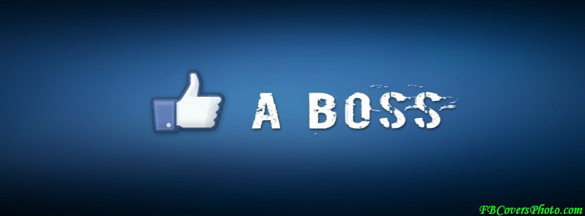 Lovely Pinky: Awesome Facebook Covers