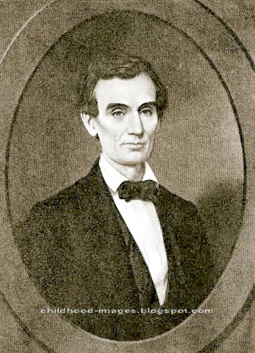 Image result for Abraham Lincoln blogspot.com