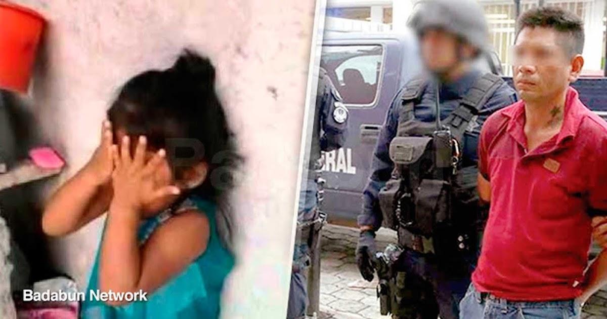 Resultado de imagen para LO QUE ESTA NIÑA LE PIDIÓ A SU MAESTRO HIZO QUE 200 POLICÍAS FUERAN A BUSCAR AL PAPÁ!