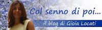 http://blog.ilgiornale.it/locati/2016/04/25/omeopatia-cosa-ce-da-sapere/#