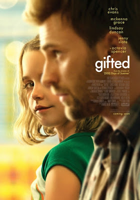 Gifted Marc Webb