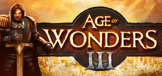 Cheat Age of Wonders III Hack v1.700 +10 Multi Features