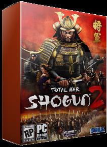 Mods Total War : Shogun 2 indispensables à télécharger