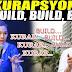 BUILD BUILD BUILD BAKA MAGAMIT DAW SA KURAK0TAN