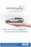 asuransi kendaraan otomate