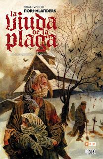 http://www.nuevavalquirias.com/northlanders-3-la-viuda-de-la-plaga-comprar.html