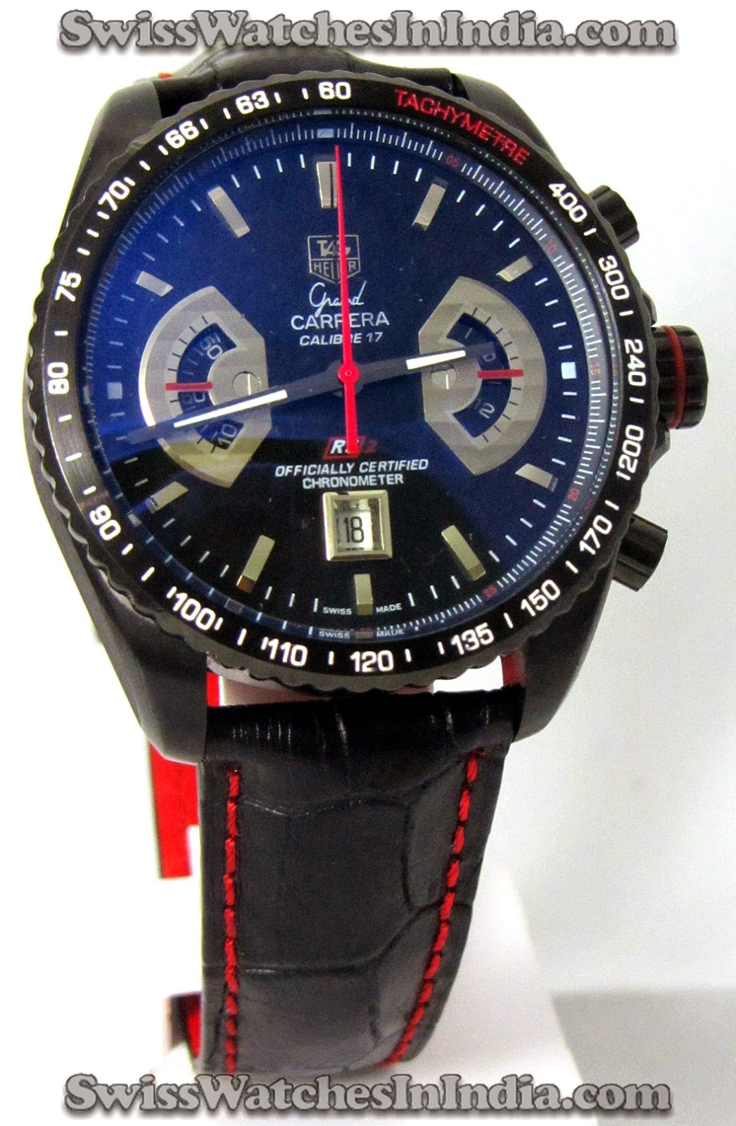 Cheap Rolex For Sale >> Replica First Copy Watches: Tag Heuer , Rado , Rolex ...