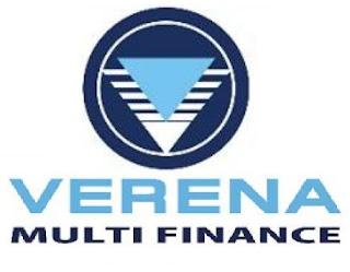 Lowongan Kerja PT Verena Multi Finance Tbk Medan