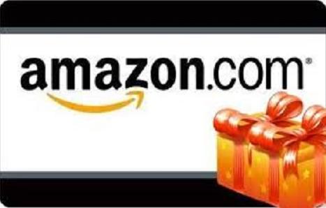Comprar En Amazon.com Desde Cualquier País