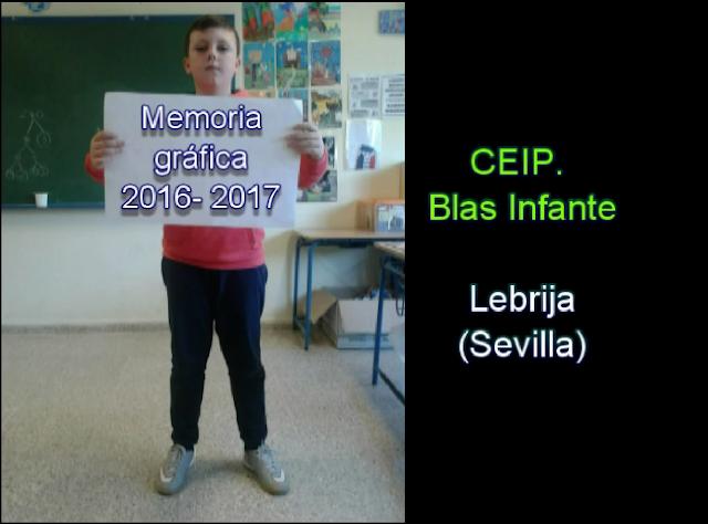 Memoria gráfica curso 2016_2017