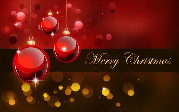 Photoshop Background Tutorials Create a Stunning Merry Christmas Background