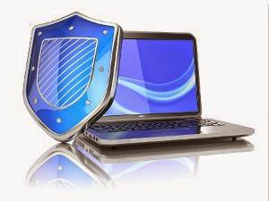 localizar pc computador roubado