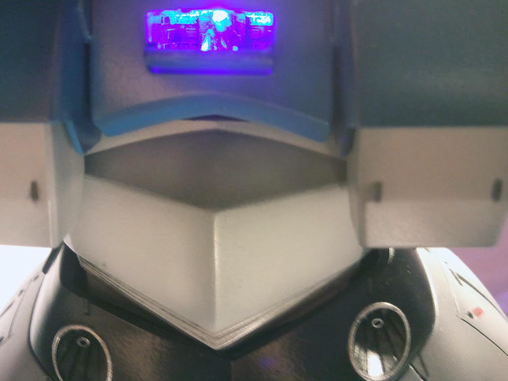 Cockpit_led_zeong_char