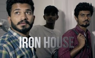 Iron House – New Tamil Short Film