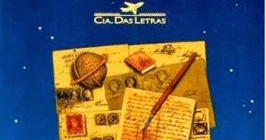 Faça o download gratuito do livro-O Mundo de Sofia