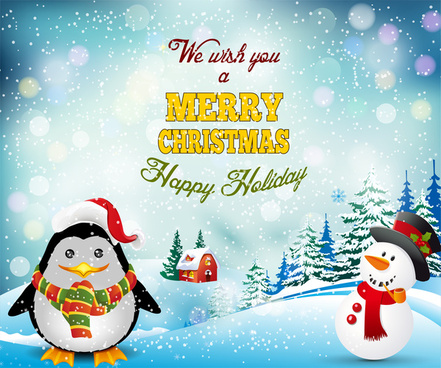 Animated Christmas Wallpapers HD Free Download 2017