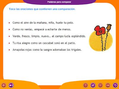 http://www.ceiploreto.es/sugerencias/juegos_educativos_4/13/6_Palabras_para_comparar/index.html