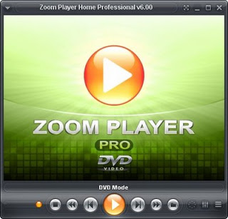 Zoom player home max 8. 1 (free) download latest version in.