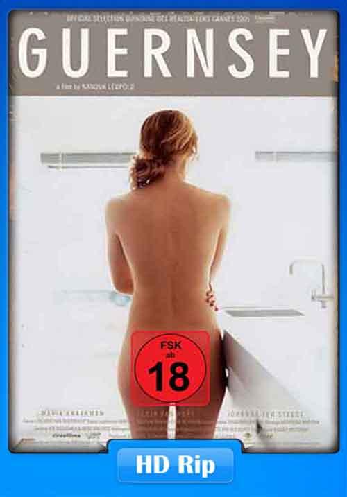 [18+] Guernsey 2005 DVDRip 480p 200MB