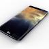 Un nuevo dispositivo de elephone con Helio X30 y pantalla curva se filtra en una imagen