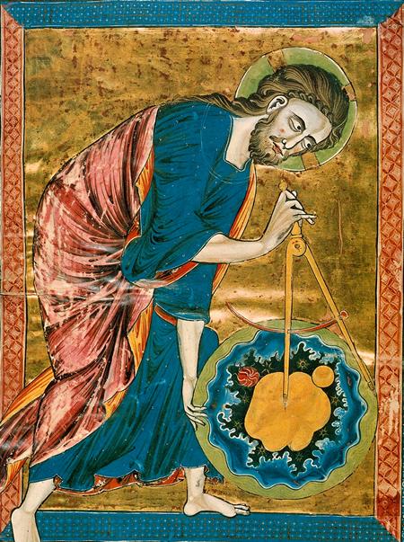 Metode Pengobatan abad pertengahan
