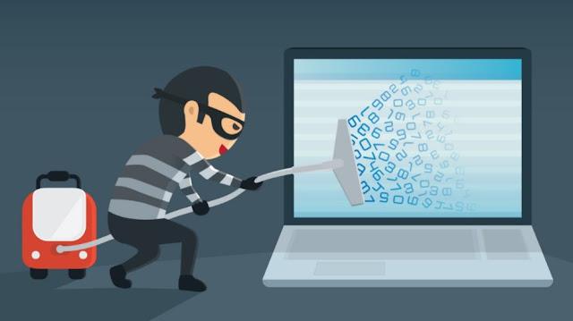 Kumpulan-Tools-Hacking-Terbaik-yang-digunakan-Hacker