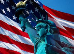 How To Obtain US Citizenship?