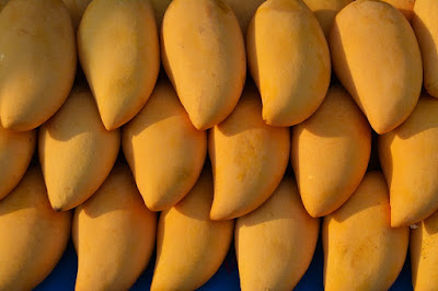 stress management techniques mangoes