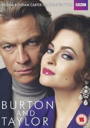 Burton and Taylor (2013)