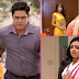 Post Naira Keerthi's Kidnap This Unbelievable Twist Will Take Place In Yeh Rishta Kya Kehlata Hai