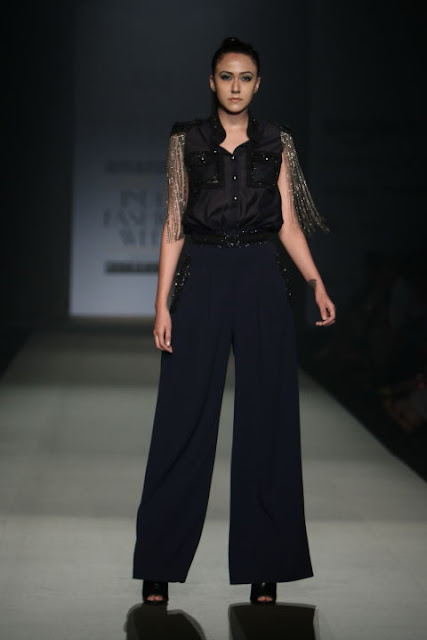 Amazon India Fashion Week 2016 Day 3, Nitya Vasundhara,Mine of Design,Nitya Vasundhara,Shruti Sancheti,Reynu Taandon,Pankaj and Nidhi, thisnthat, beauty , fashion,beauty and fashion,beauty blog, fashion blog , indian beauty blog,indian fashion blog, beauty and fashion blog, indian beauty and fashion blog, indian bloggers, indian beauty bloggers, indian fashion bloggers,indian bloggers online, top 10 indian bloggers, top indian bloggers,top 10 fashion bloggers, indian bloggers on blogspot,home remedies, how to
